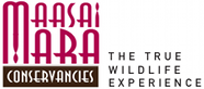 Maasai Mara Conservancies