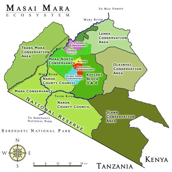MAPS - Mara North Conservancy Kenya County Map on constitution of kenya, ecuador county map, vice-president of kenya, kenya map showing counties, local authorities of kenya, kenya map detailed, argentina county map, cabinet of kenya, kenya colony map, national assembly of kenya, kenya town map, locations of kenya, israel county map, kenya ethnic map, administrative divisions of kenya, el salvador county map, kenya topographical map, speaker of the national assembly of kenya, guam county map, kenya police map, kenya route map, russia county map, kenya district map, kenya political map, manitoba canada county map, iran county map, kenya county jobs, kenya industry map,